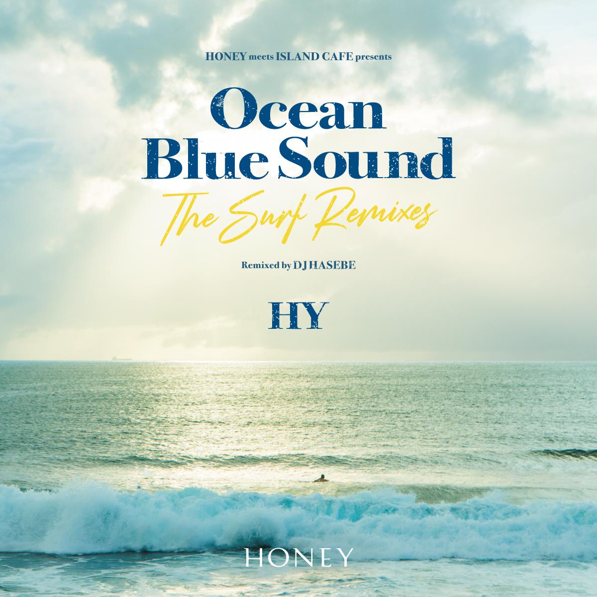 Content_hy_ocean_blue_sound_jkt
