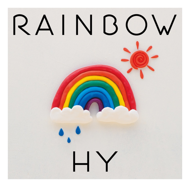 Hy_rainbow_tsujyou_jk