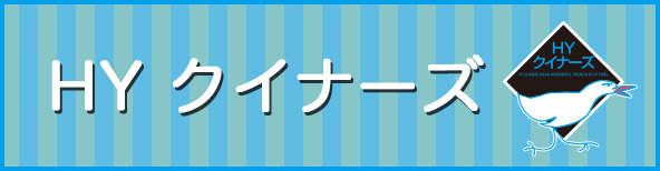 20141015______